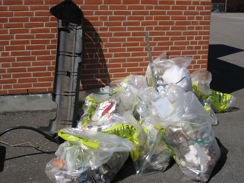 affaldsindsamling2009-001.jpg