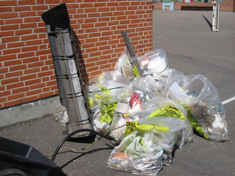affaldsindsamling2009-002.jpg