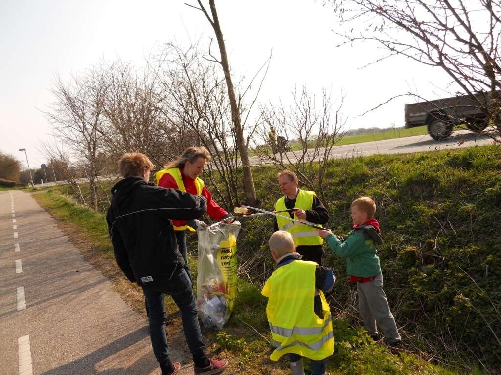 affaldsindsamling_2010_004