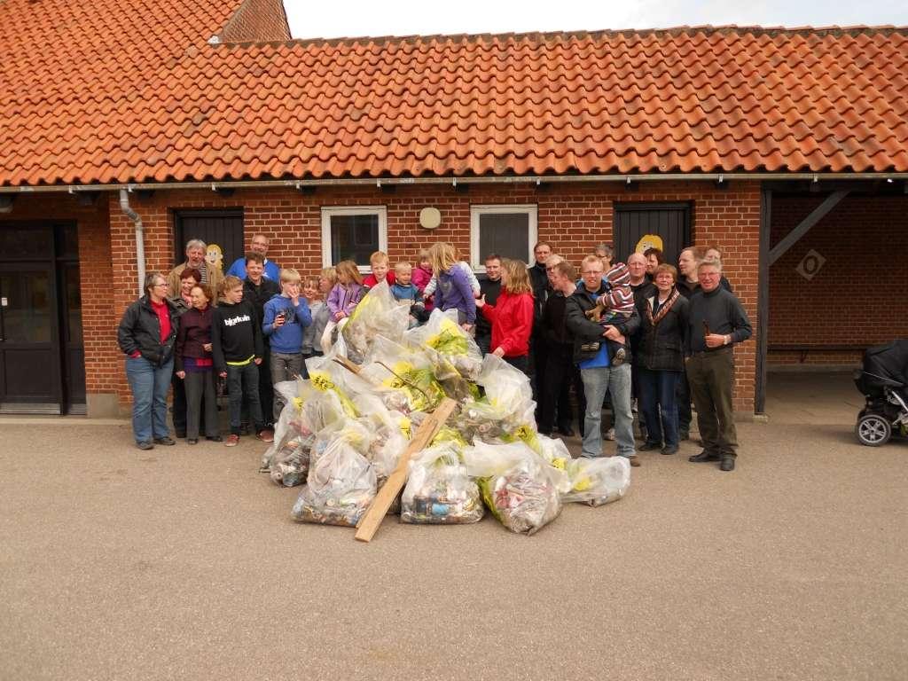 affaldsindsamling_2010_017