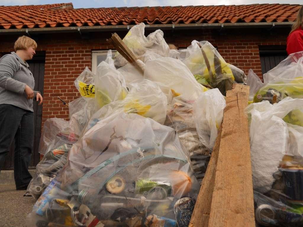 affaldsindsamling_2010_022