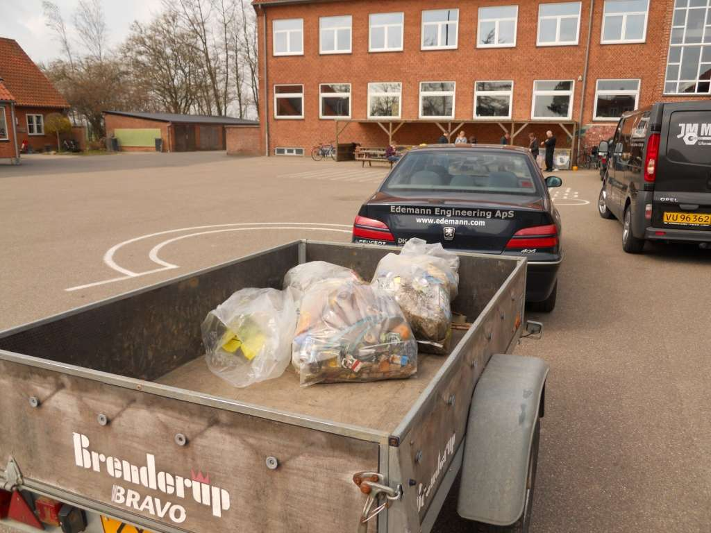affaldsindsamling_2010_028