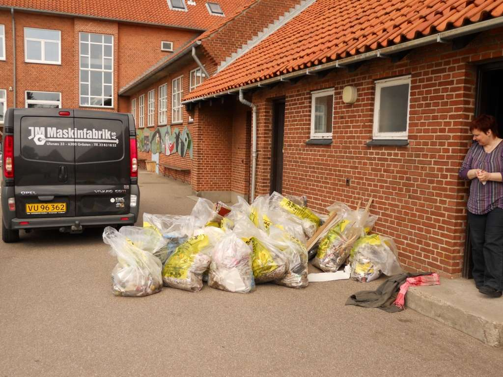 affaldsindsamling_2010_029