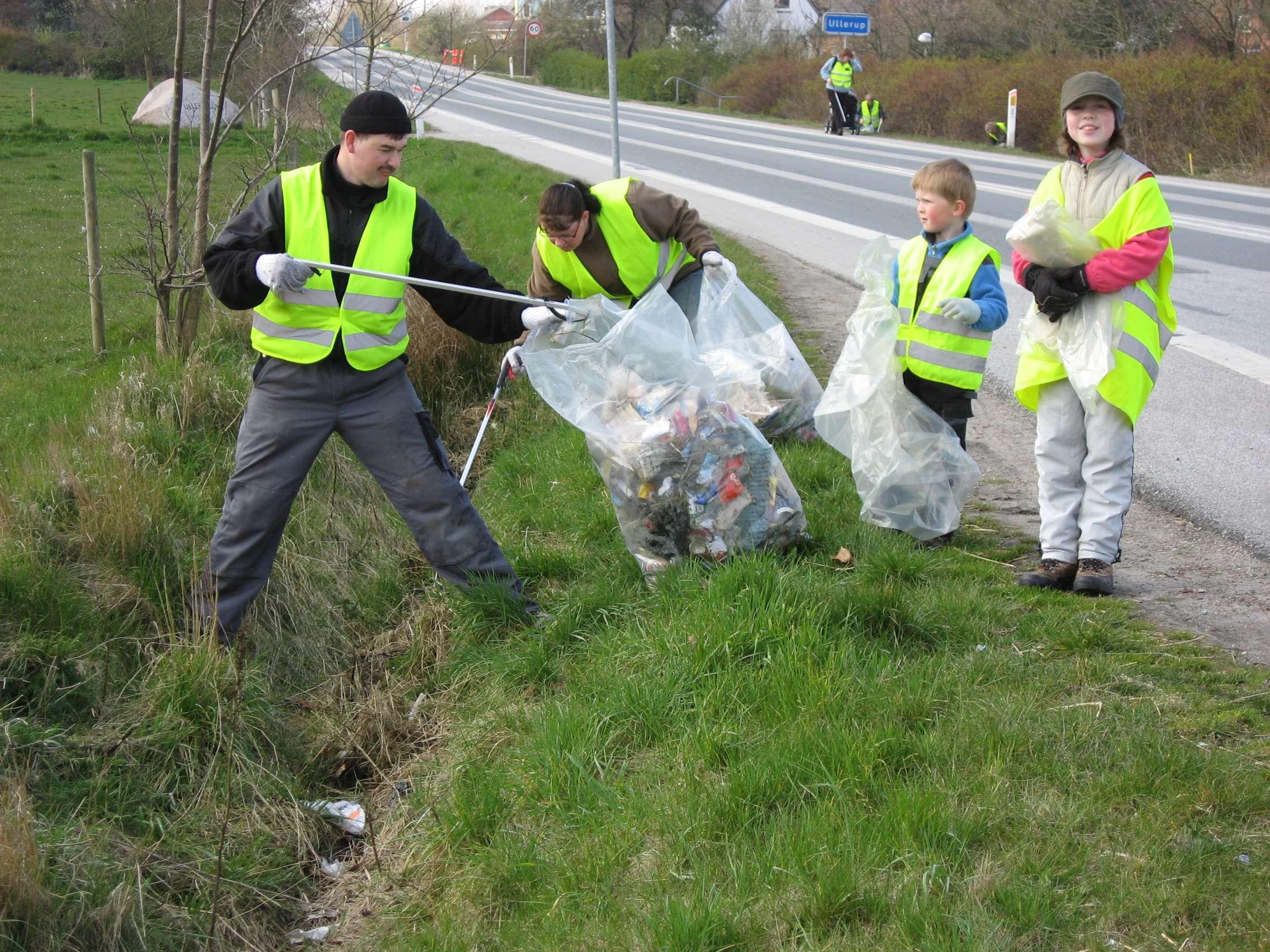affaldsindsamling2008-006.jpg