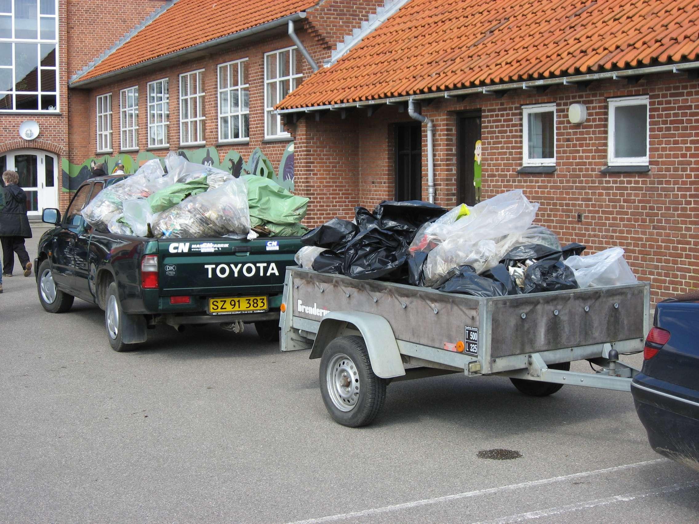 affaldsindsamling2008-029.jpg