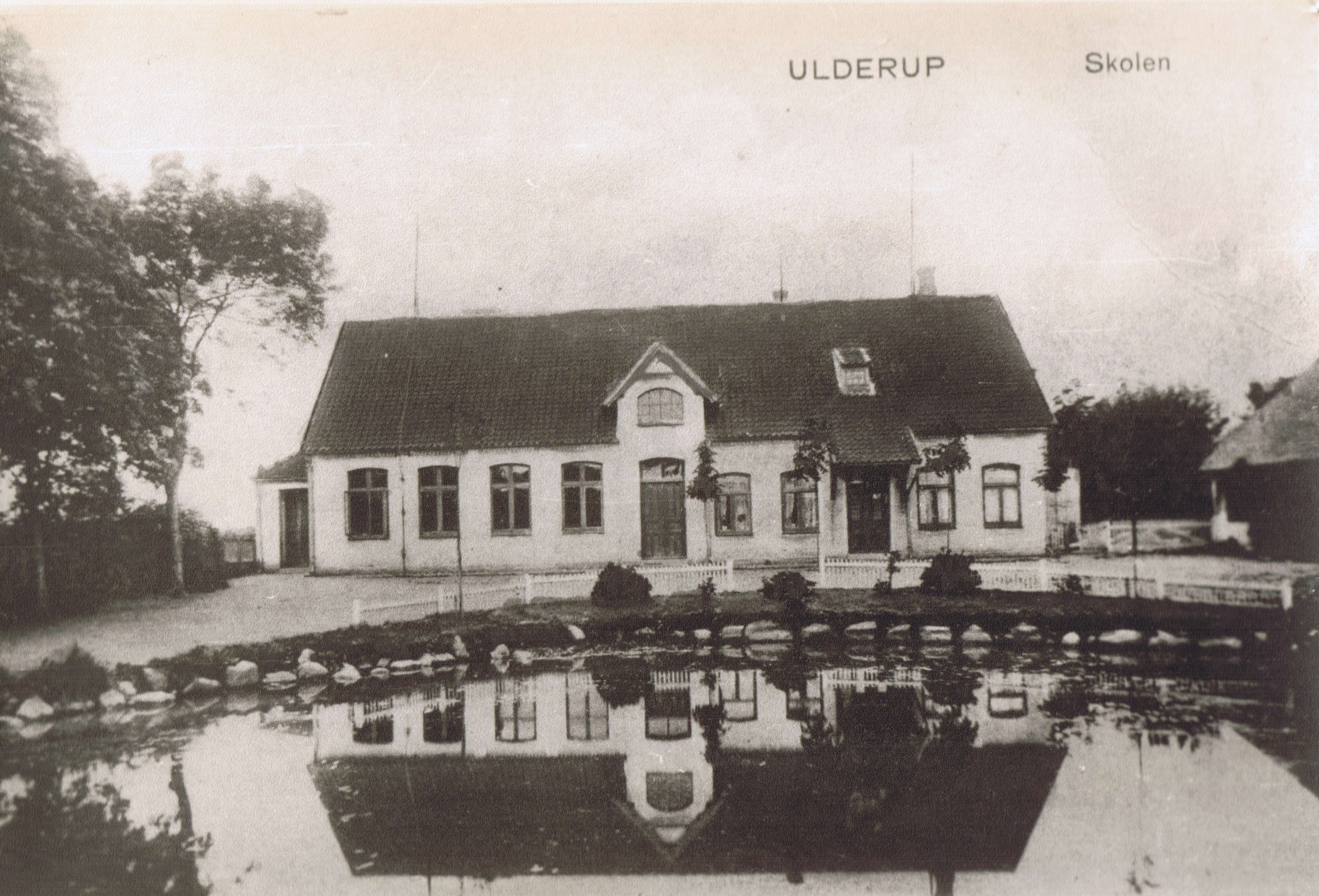 ullerup-1.jpg