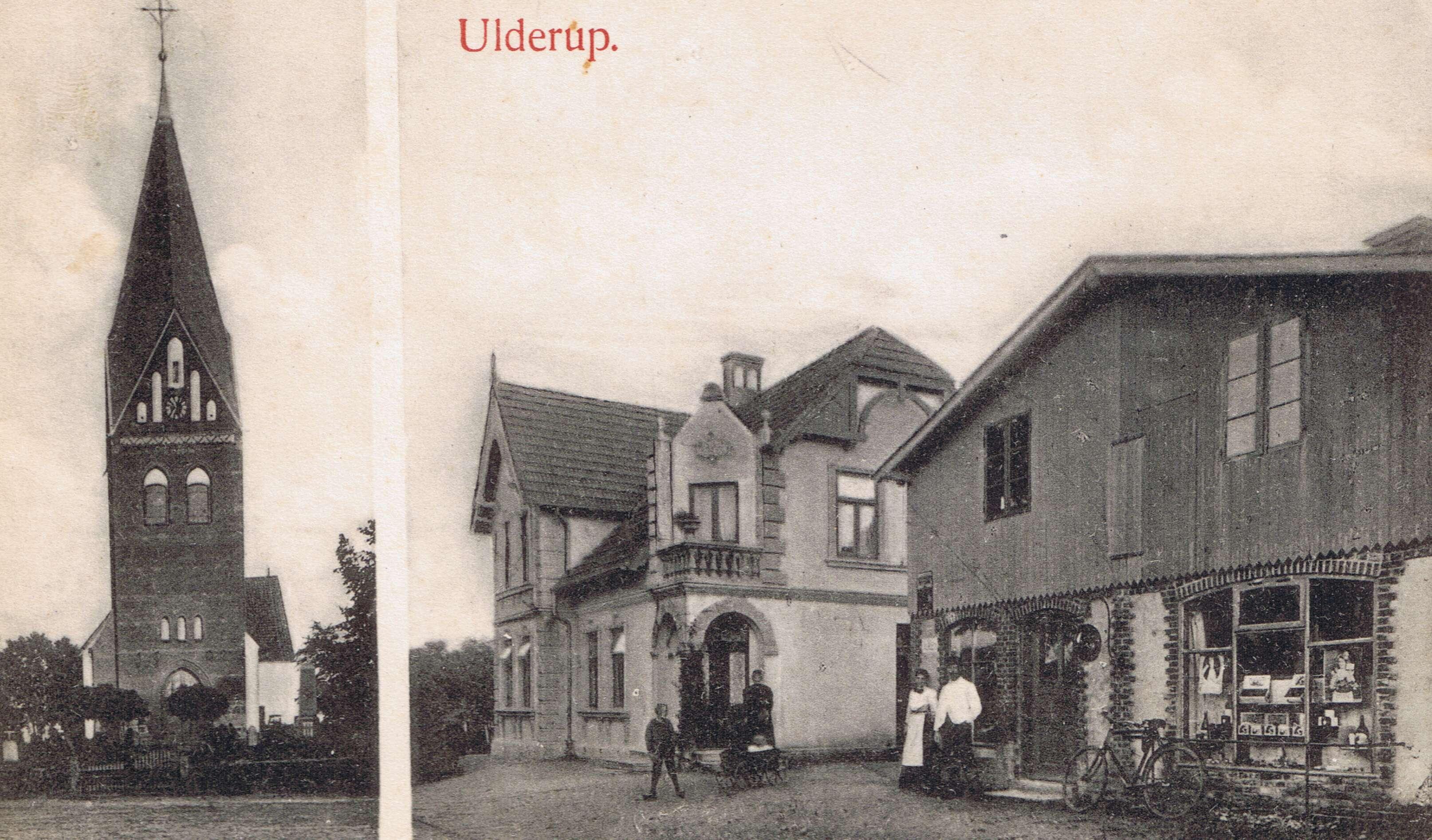 ullerup-5.jpg