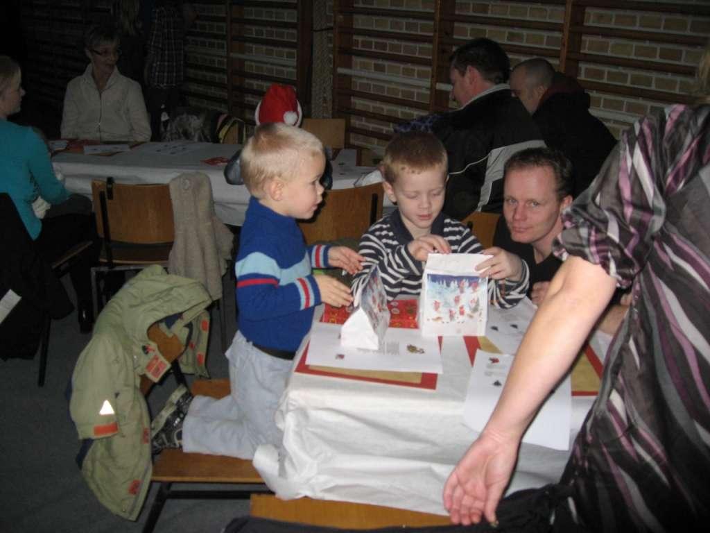 juletraesfest2009-001.jpg