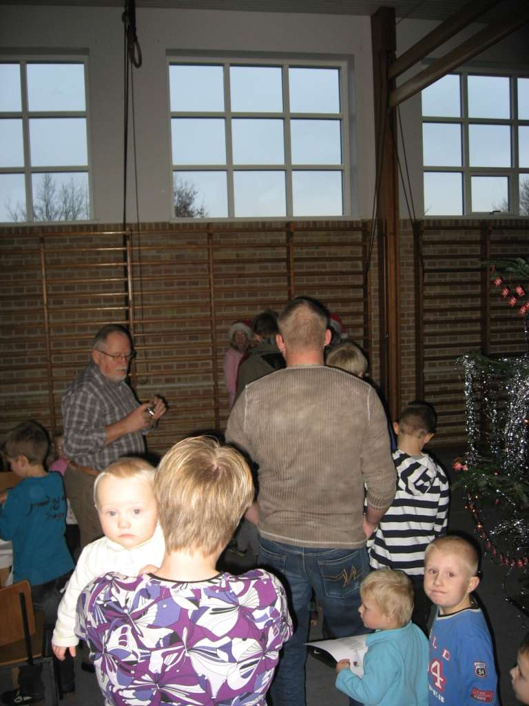 juletraesfest2009-002.jpg