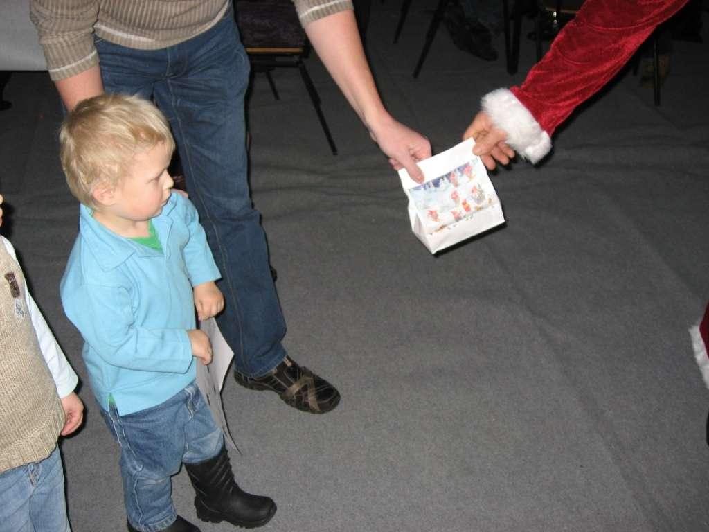 juletraesfest2009-004.jpg