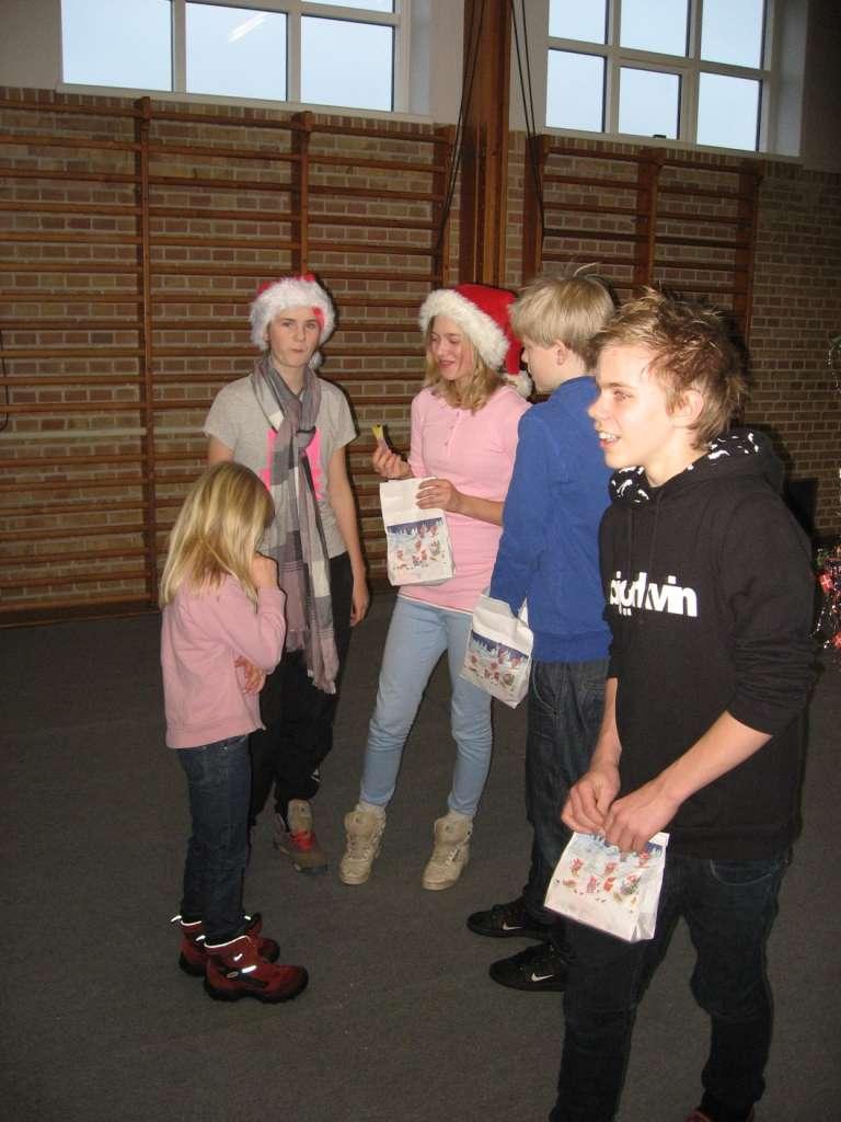 juletraesfest2009-010.jpg