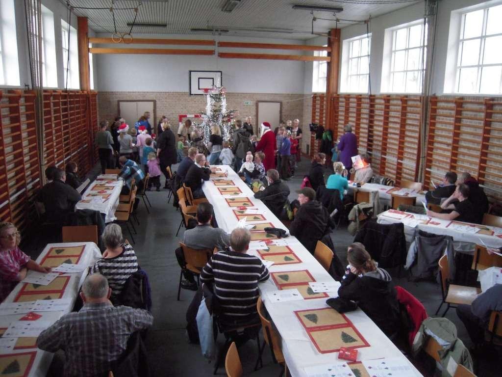 juletraesfest2009-011.jpg