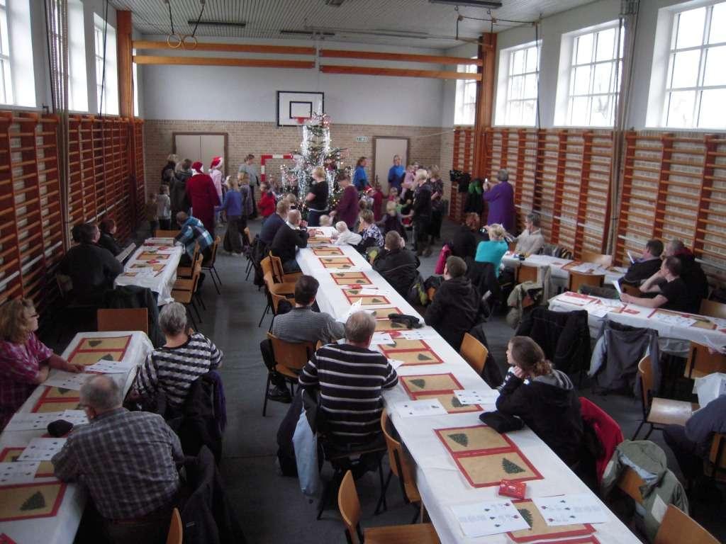 juletraesfest2009-012.jpg