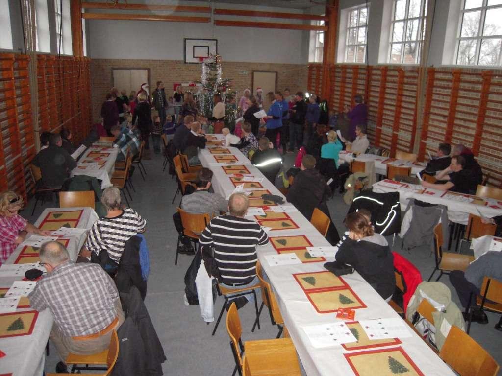 juletraesfest2009-013.jpg