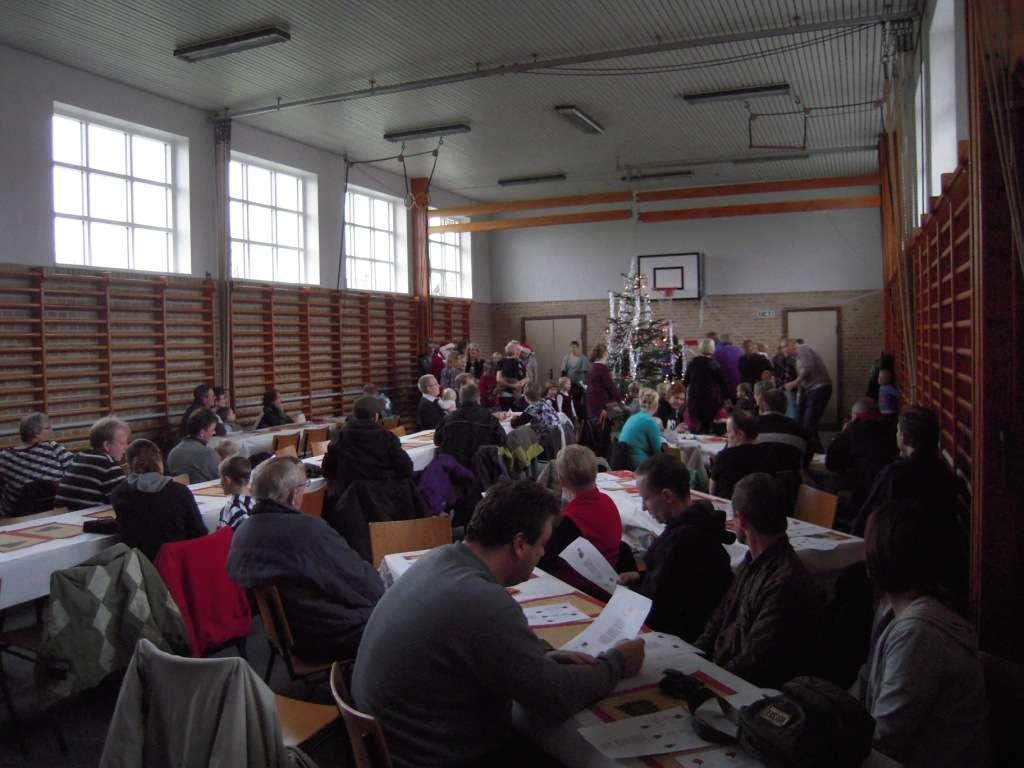 juletraesfest2009-014.jpg