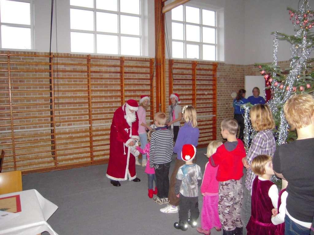 juletraesfest2009-015.jpg