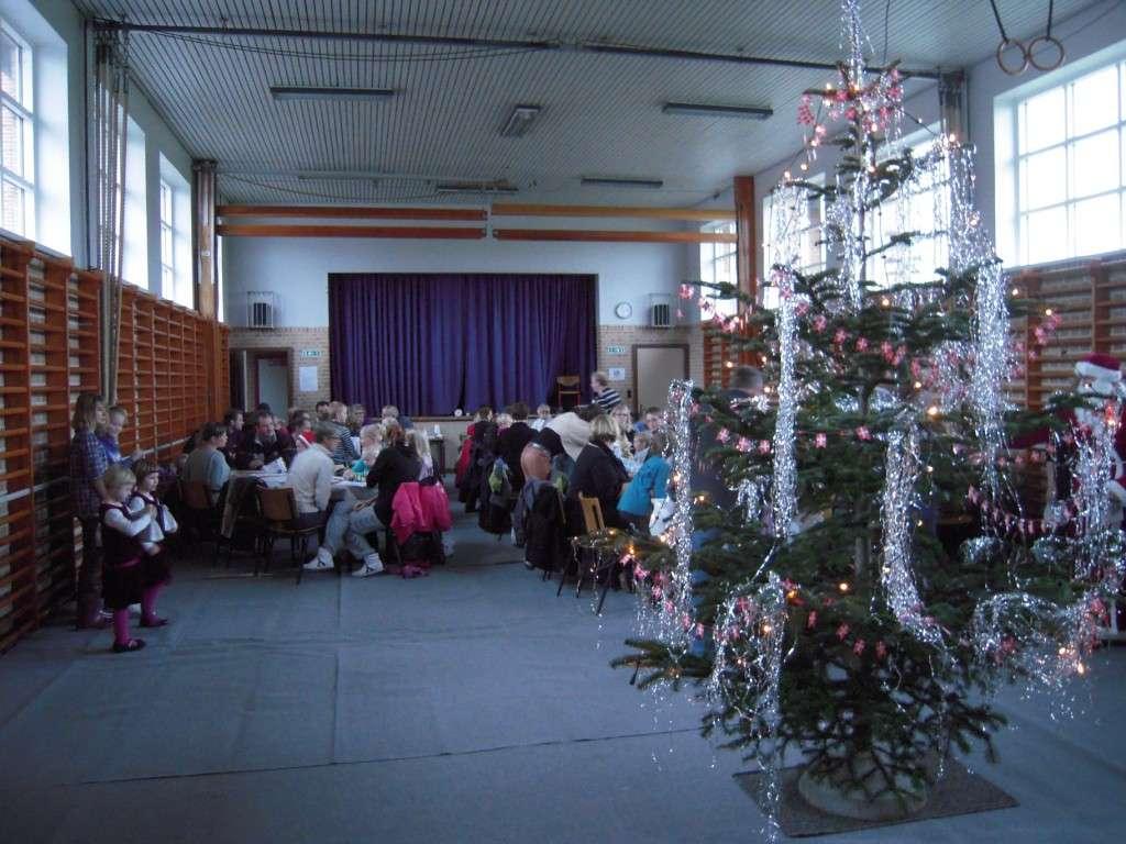 juletraesfest2009-016.jpg