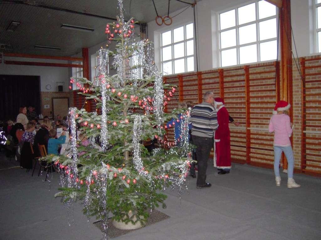juletraesfest2009-018.jpg