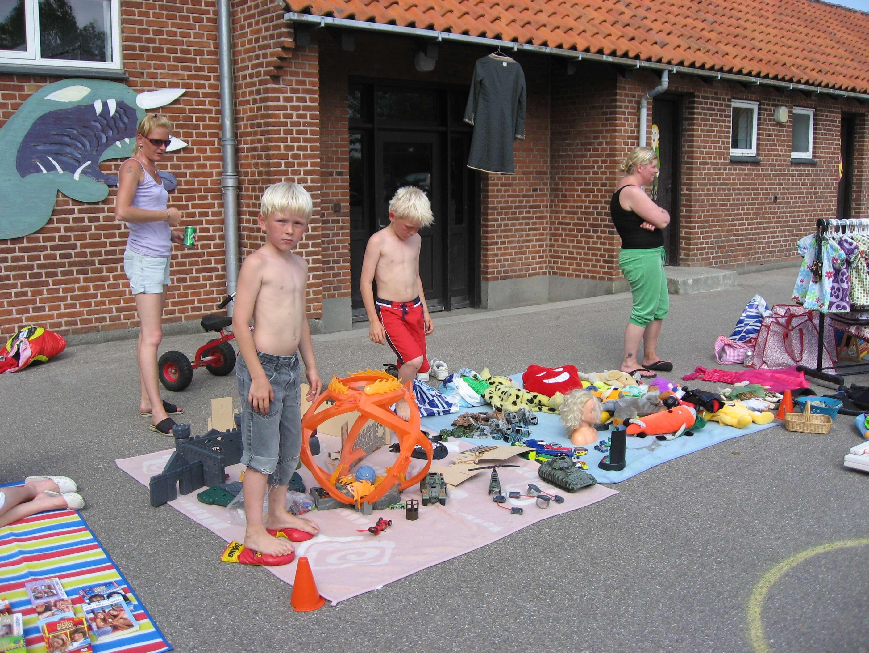 loppemarked-2009-004.jpg